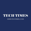 Fart Watch is featured on Tech Times